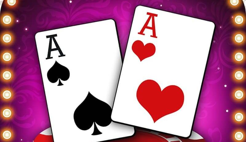 Live Casino Online Games in Canada